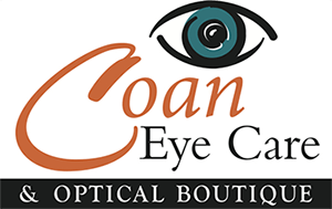 Coan Eye Care